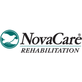 NovaCare Rehabilitation - Canonsburg, PA - Physical Therapy & Rehab