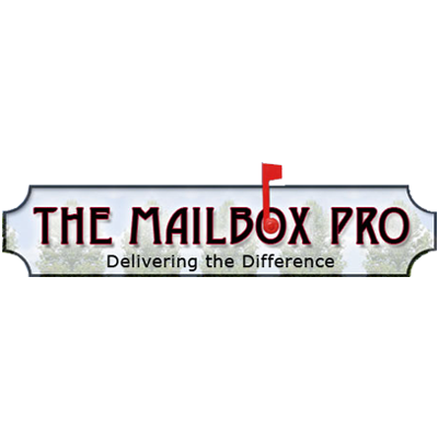 The Mailbox Pro - Carmel, IN - Courier & Delivery Services