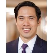 James D Lin, MD General Orthopedics