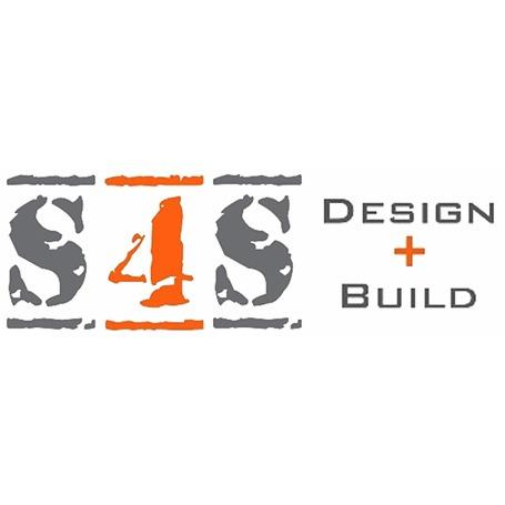 S4S Design + Build