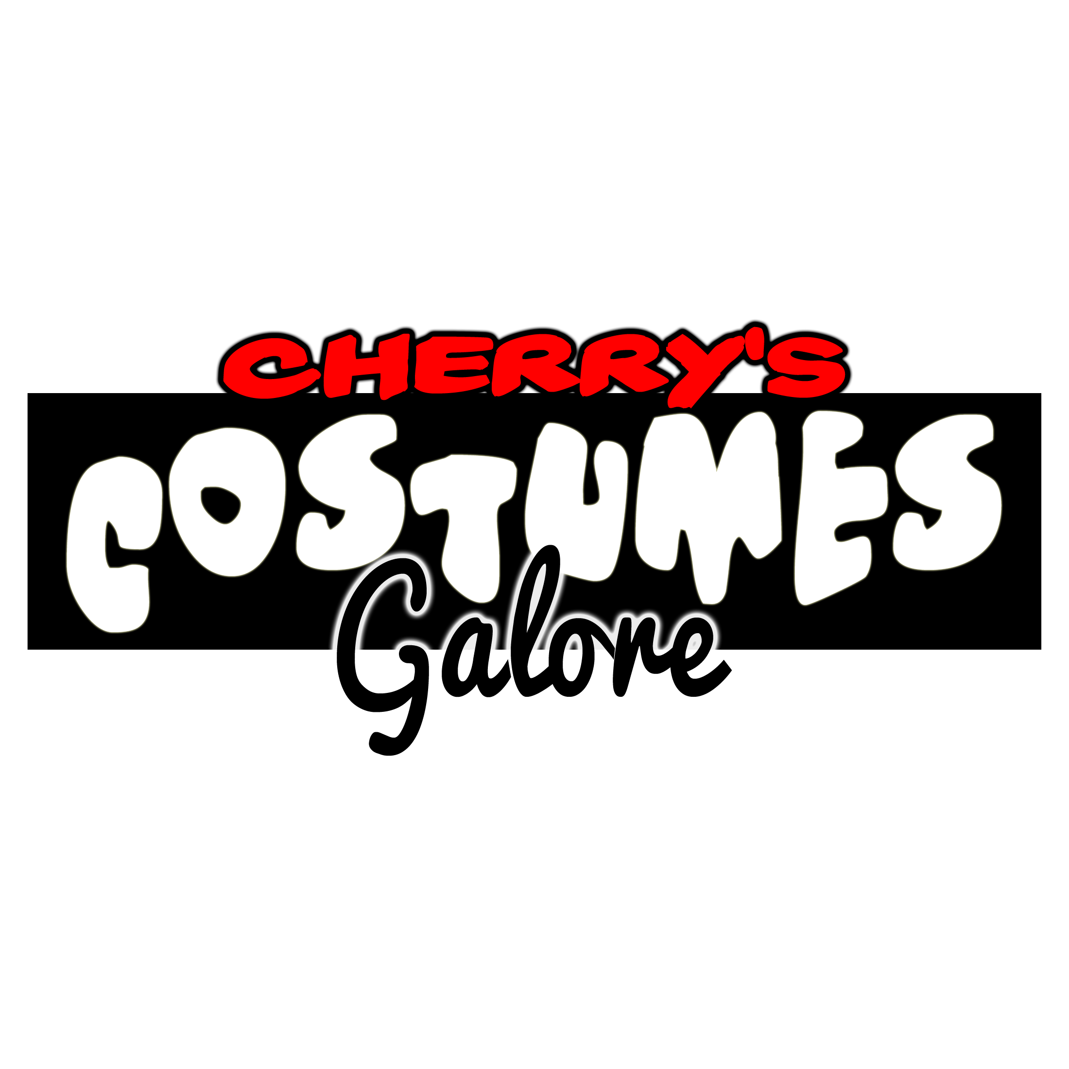 Cherry's Costumes Galore