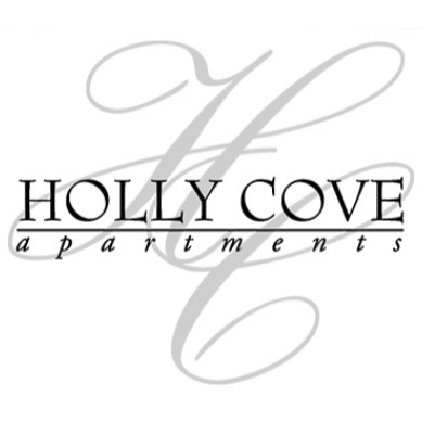 Holly Cove Apartments