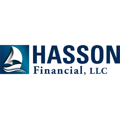 Hasson Financial, LLC