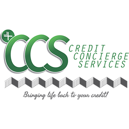 Credit Concierge services