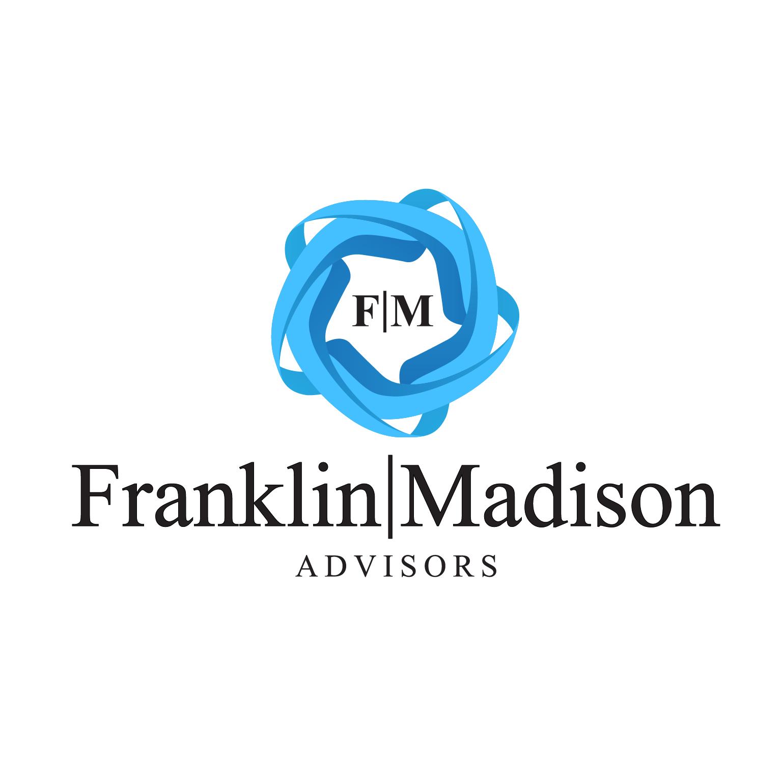 Franklin Madison Advisors