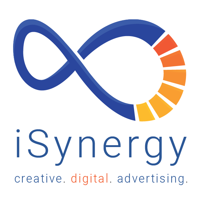iSynergy - Youngstown, OH - Advertising Agencies & Public Relations