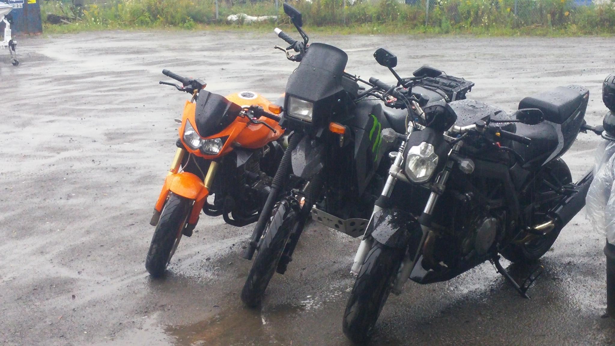 Fix MotoSport