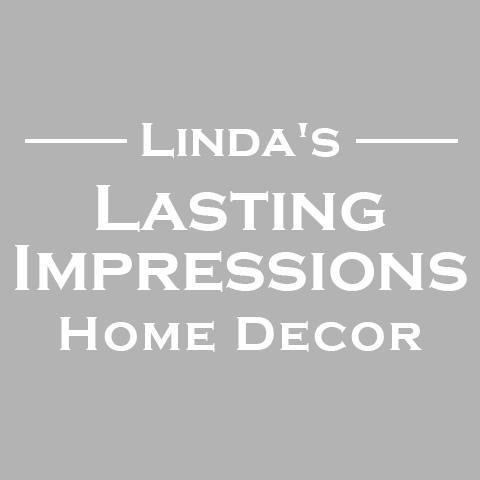 Linda's Lasting Impressions