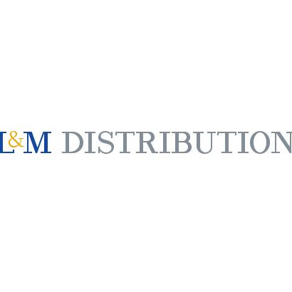 L&M Distribution