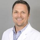 Steven Appleby MD