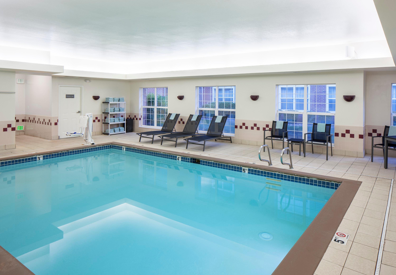 Marriott Byu Room Reservation