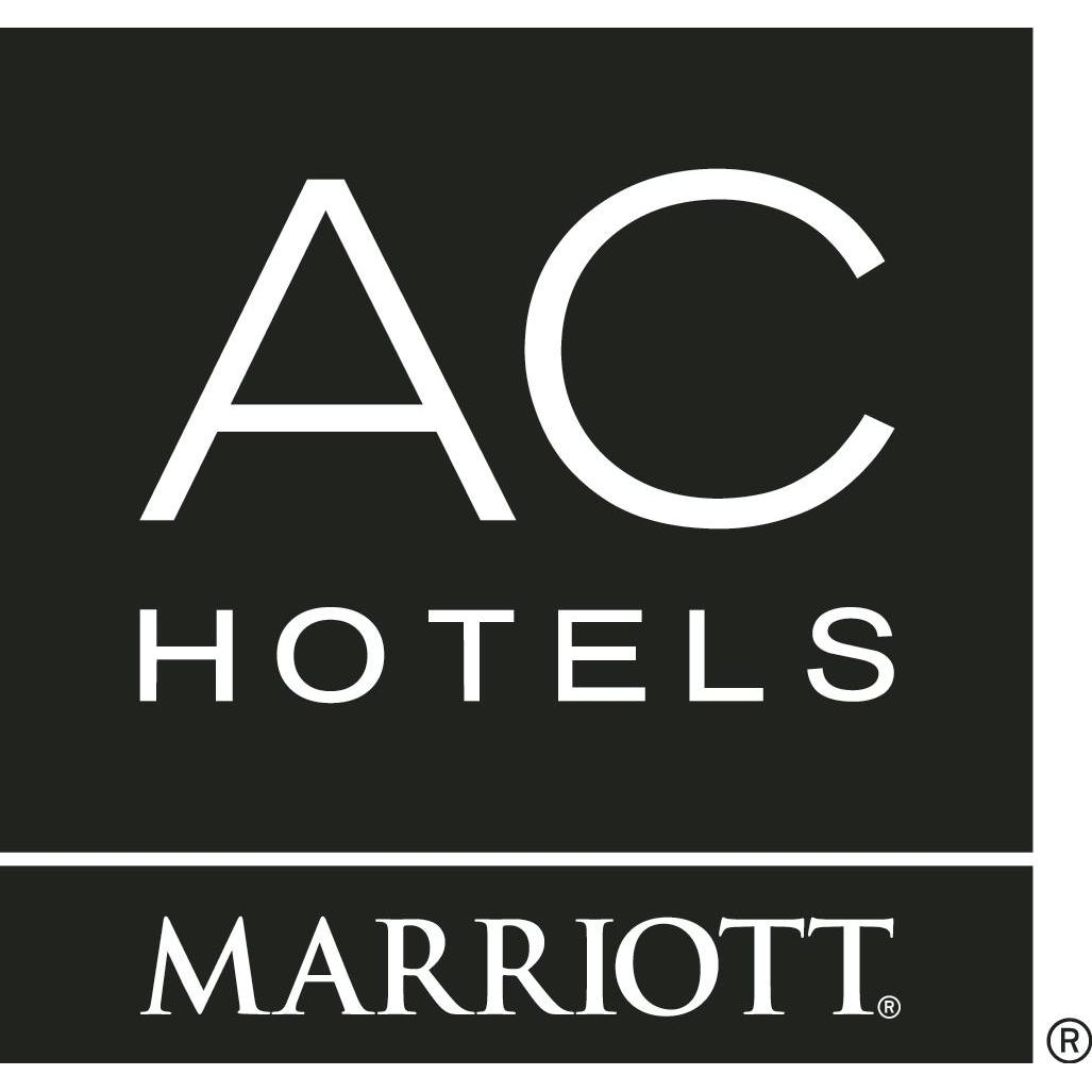 AC Hotel by Marriott Paris Porte Maillot Logo