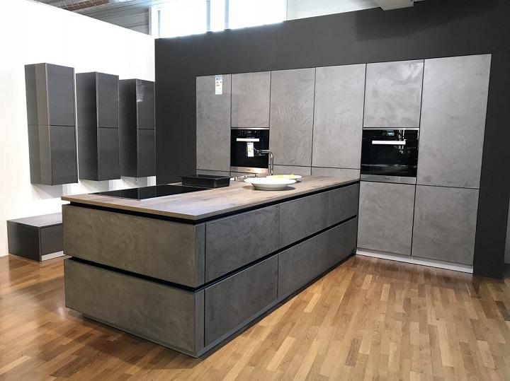 Küchenhaus Schreinerei Ruf GmbH