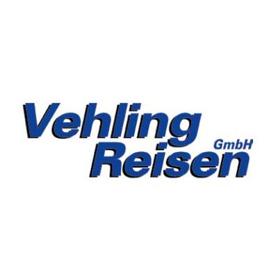 Bild zu Vehling Reisen GmbH in Bergkamen