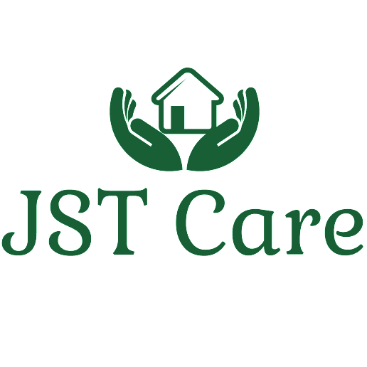 JST Care - Saffron Walden, Essex  - 01799 513767 | ShowMeLocal.com