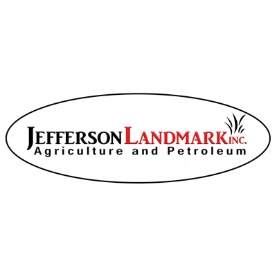 Jefferson Landmark Inc - Bloomingdale, OH - Gas Stations