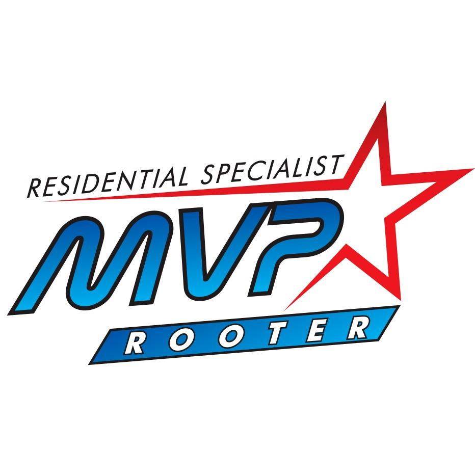 MVP Rooter - Perris, CA 92570 - (951)900-8687 | ShowMeLocal.com