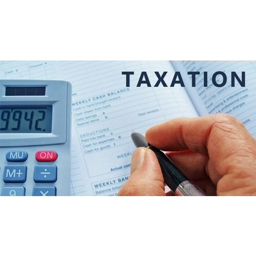 Neuhoff Tax & Associates