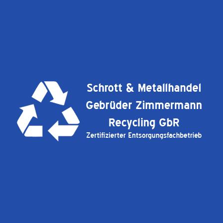 Gebrüder Zimmermann Recycling GbR