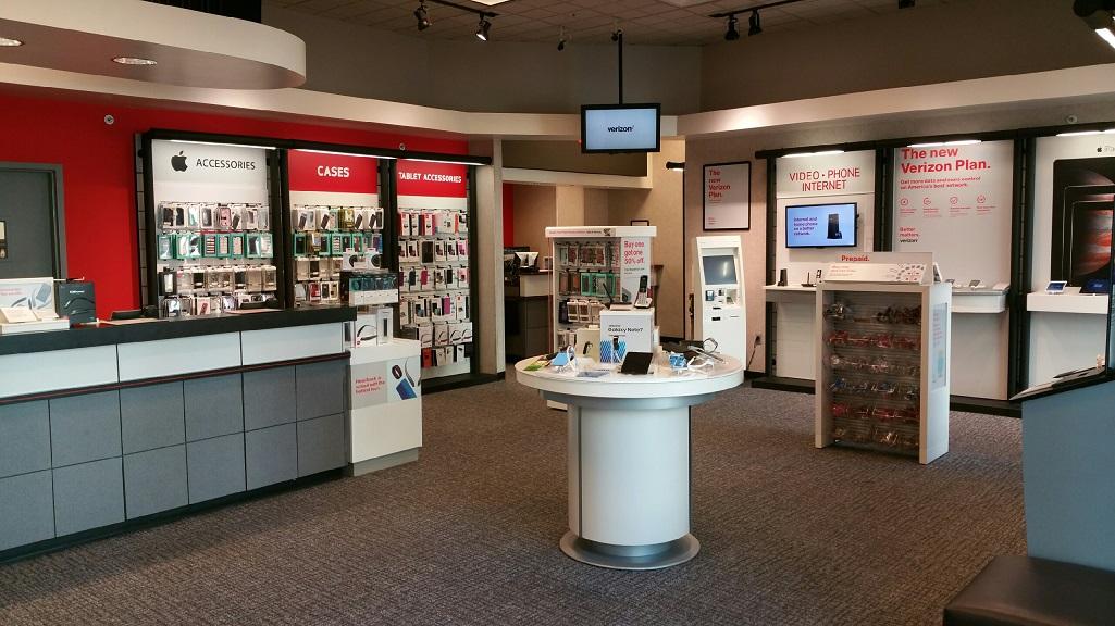 Ups Salt Lake City Customer Service