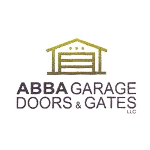 ABBA Garage Doors & Gates