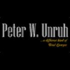 Peter Unruh PLC
