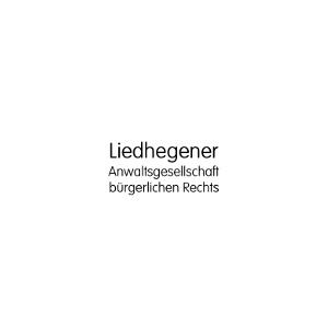 Bild zu Liedhegener Anwaltsgesellschaft bürgerlichen Rechts in Solingen