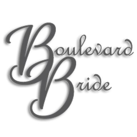 Boulevard Bride - Lake Saint Louis, MO 63367 - (636)561-4030 | ShowMeLocal.com