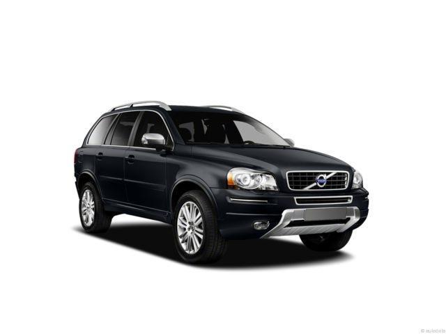 Used Car Sales Wells Branch Tx