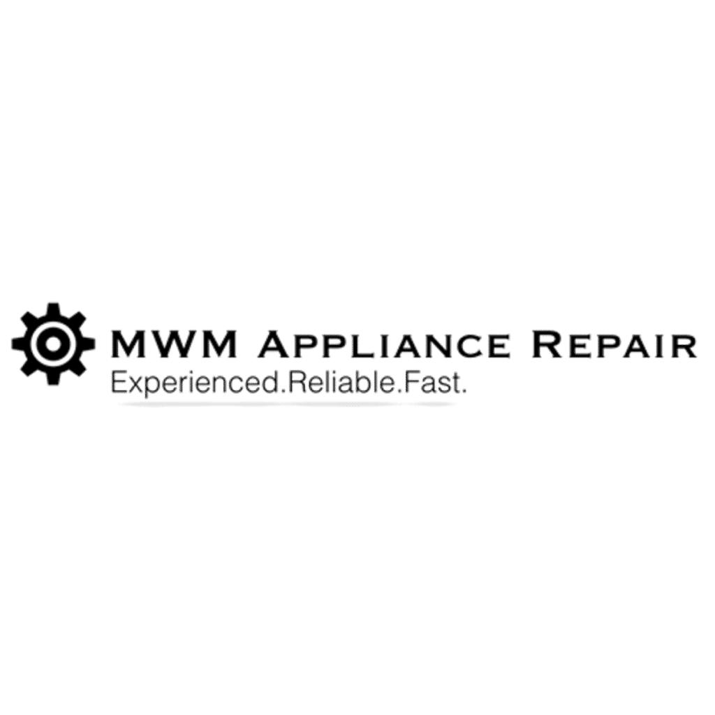 MWM Appliance Repair