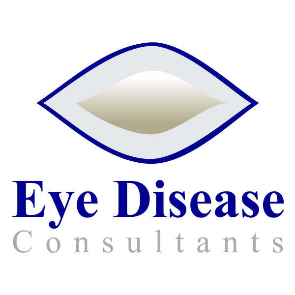 Eye Disease Consultants LLC