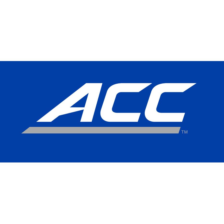 Atlantic Coast Conference Greensboro (336)854-8787