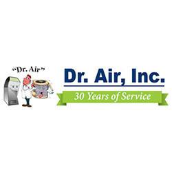 Dr. Air, Inc.