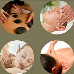 Come Today Enjoy the Most Luxurious Massage  Tel:505-308-8719 Walk-In's Welcome