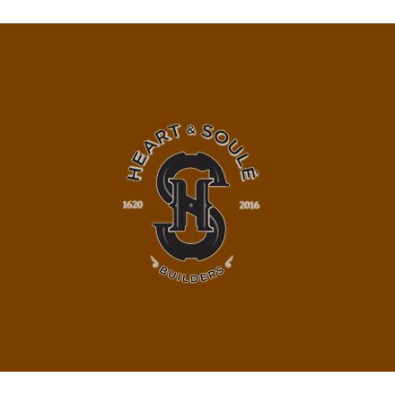 Heart & Soule Builders LLC