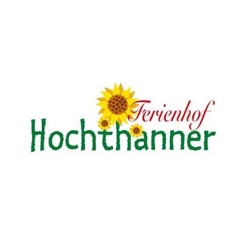Bild zu Ferienhof Hochthanner Inh. Anja Feuchtenberger in Weidenbach in Mittelfranken