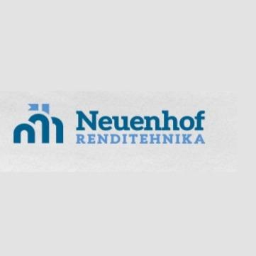 Neuenhof Renditehnika OÜ