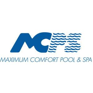 Maximum Comfort Pool & Spa