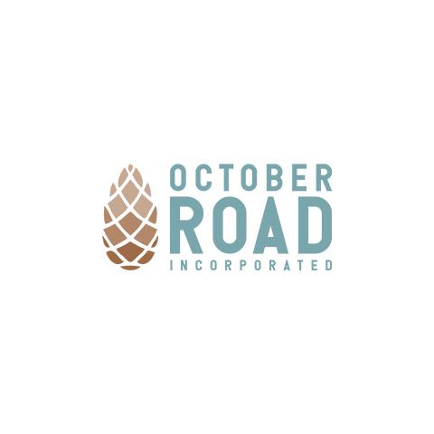 October Road, Inc. - Charlotte, NC 28204 - (828)538-2282   ShowMeLocal.com