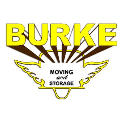 Burke Moving & Storage