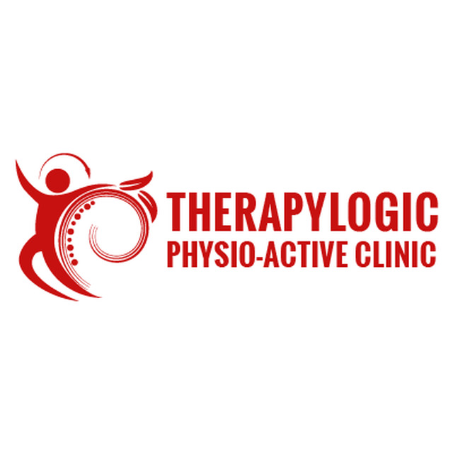 Therapylogic Physio-Active Clinic Limited - Hounslow, London TW3 3TQ - 020 8577 7744 | ShowMeLocal.com