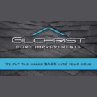 Gilchrist Home Improvements