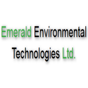 Emerald Environmental Technologies Ltd