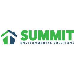 Summit Environmental Services