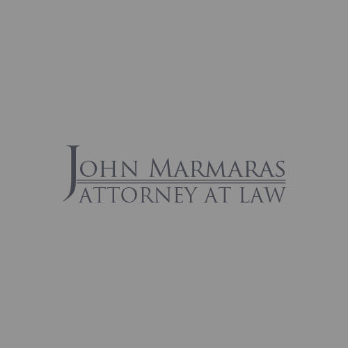 John Marmaras Attorney At Law
