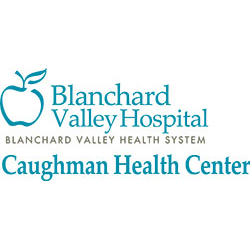 Caughman Health Center - Findlay, OH - General Surgery