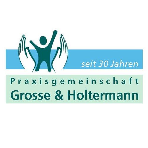Bild zu Joachim Grosse & Uli Holtermann in Kaarst