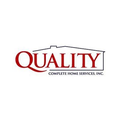 Quality Complete Home Services Inc