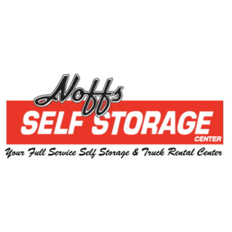 Self-Storage Facility in IL Arlington Heights 60005 Noffs Self Storage & Truck Rental 627 S Arthur Ave  (847)870-3230