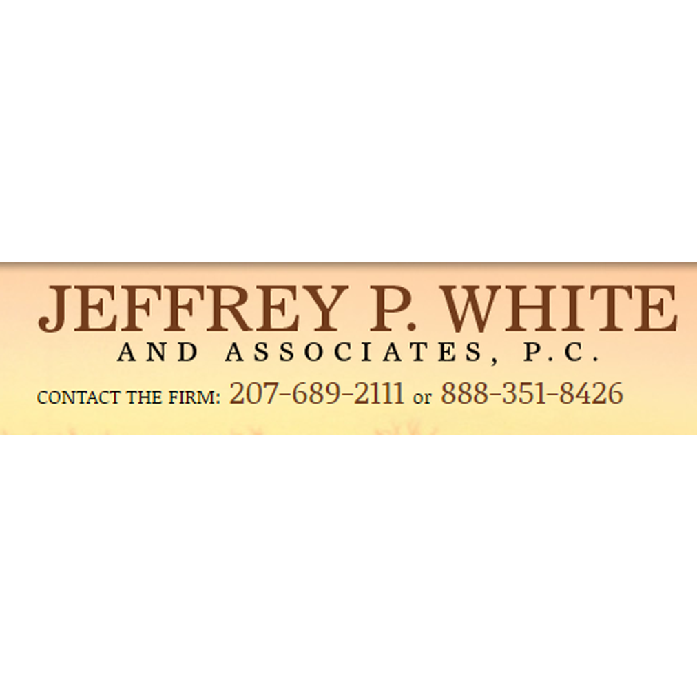 Jeffrey P. White and Associates, P.C.